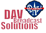DAV Broadcast Solutions