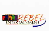 REBEL Entertainment